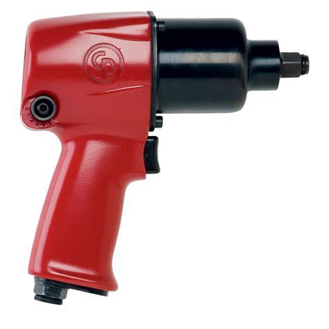 cp tools catalog cp catalogue