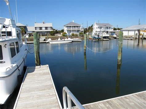 boat slips for sale beaufort nc beaufort north carolina boat slips for sale nc boat slips