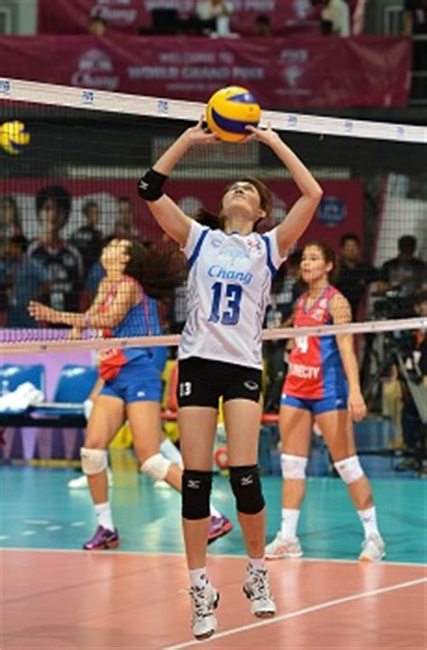 setter definition in volleyball volleyball setting drills