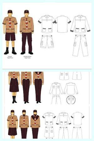 Kk908 Jas Koko Motif Terbaru 33 pabrik batik printing seragam batik murah seragam