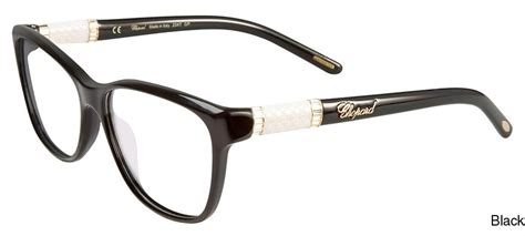 buy chopard vch154s frame prescription eyeglasses