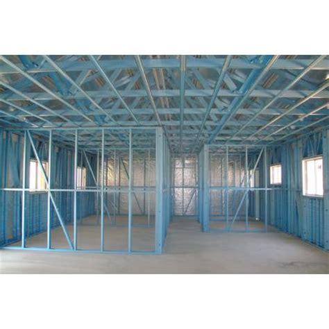 Mordek Sheds by Mordek Sheds Garages Carports Roof Trusses Wall Frames 25 Shelley Rd Moruya