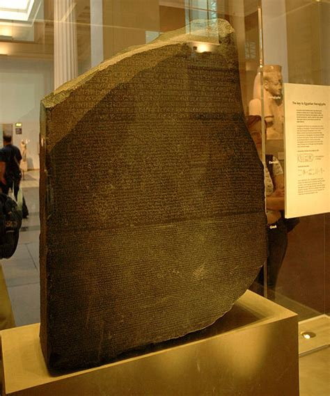 rosetta stone rock places and contexts that nurture creativity elsewise media
