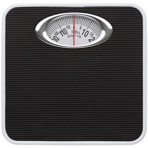 new most accurate bathroom scale review homekeep xyz