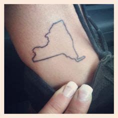 new york tattoo writing 1000 images about new york tattoos on pinterest
