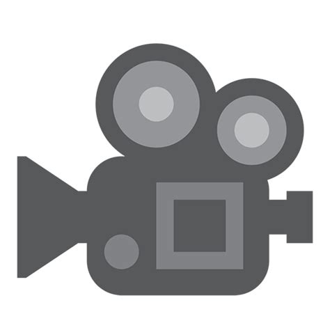 film camera eight emoji you seached for movie emoji emoji co uk
