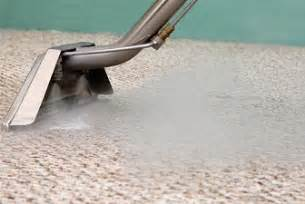 office carpet steam cleaning pst cleaning company