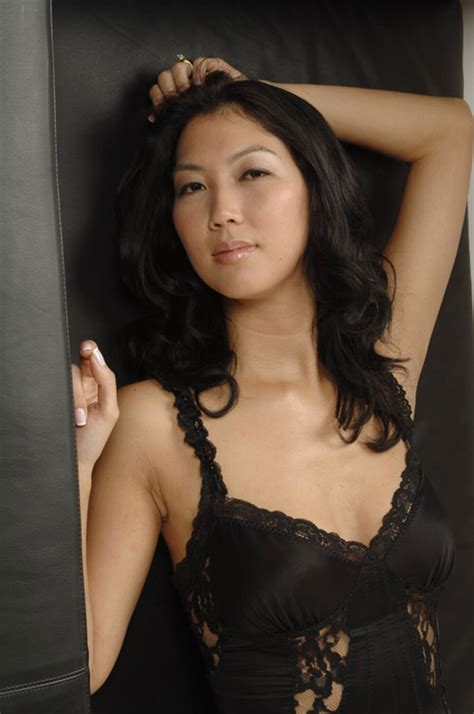 jeanette lee official site of jeanette lee quot the black widow quot black