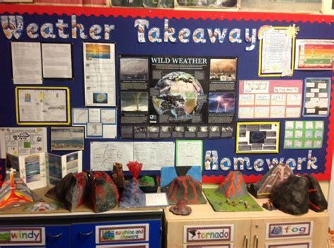Vans School High Code Dt weather takeaway homework teaching ideas