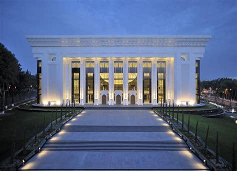 The Lighting Palace Galeria De Projeto De Ilumina 231 227 O Pal 225 Cio F 243 Rum