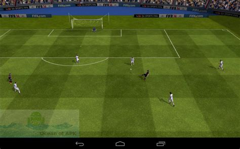 fifa 14 mod game for android download fifa 14 free full version for android erogoninvest