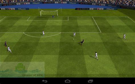 Game Mod Apk Fifa | fifa 14 full mod apk free download