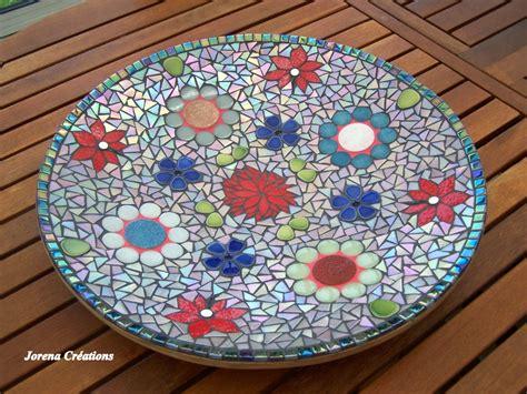 Faire De La Mosaique 601 faire de la mosaique tutoriel comment faire de la mosa