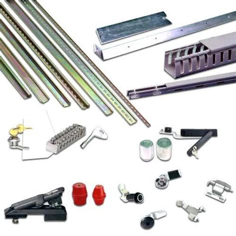 electrical accessories electric panel accessory dealer