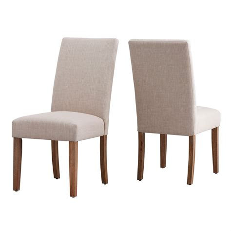 Dining Chair On Sale Parsons Dining Chairs On Sale Parsons Chairs On Sale Dining Chairs Design Ideas Dining Room