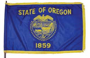 oregon state colors oregon blue book oregon almanac to springs
