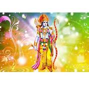 Top 10 Lord Shri Ram Hd Wallpapers  Latest Free