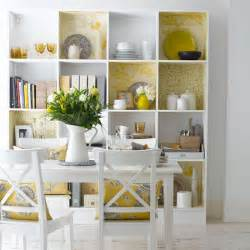 how to decorate shelves home stories a to z