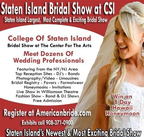 Wedding Hair And Makeup Island by Wedding Hair And Makeup Staten Island Vizitmir