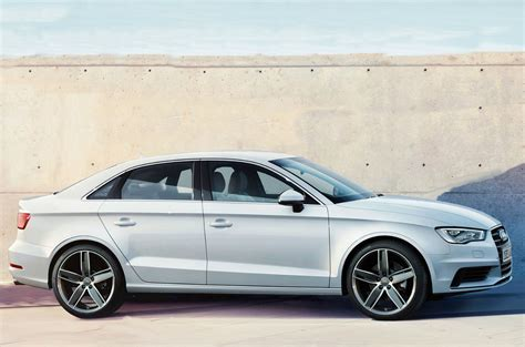 audi manufacturer the audi manufacturer has announced configuration and