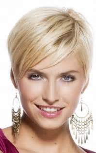 hairstyles fr 250 short hairstyles trends frisur hairstyles new