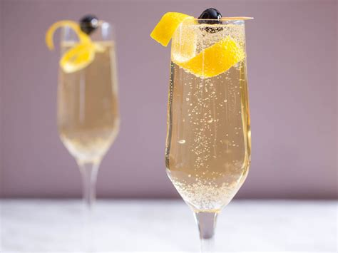 french 75 recipe card french 75 recipe serious eats