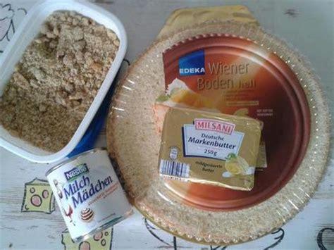 schneller kuchen ohne backen schneller kuchen ohne zu backen