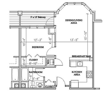 easton commons floor plans easton ma apartment plans queset commons
