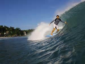 Padang padang surf camp bali s premier surf resort