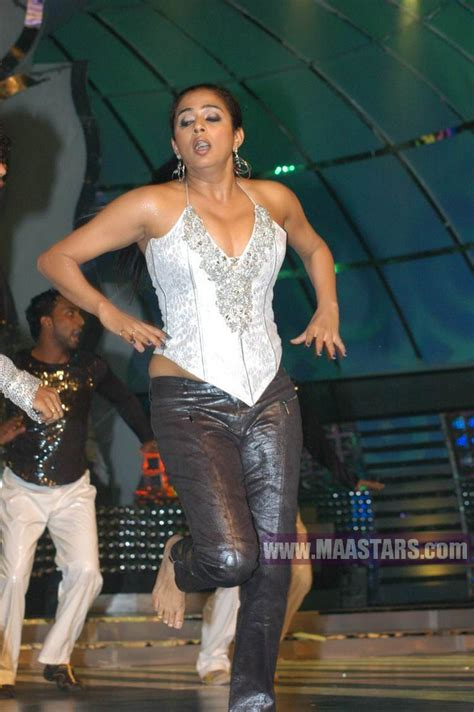 Priyamani Wardrobe by Images Images Unseen Photos Of