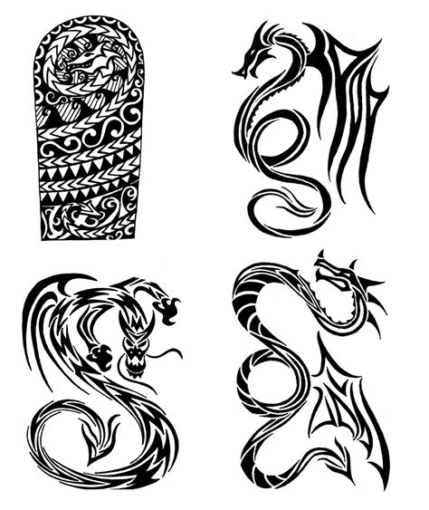 african tribal tattoos and their meanings tribal patterns and designs studio design