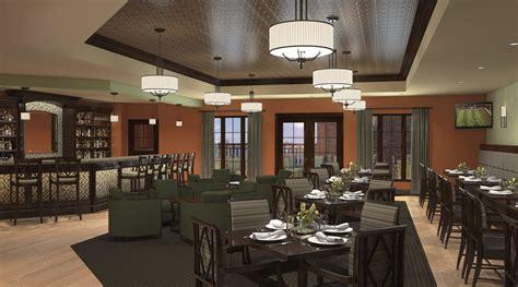 interior design for seniors interior design senior housing idea home and house