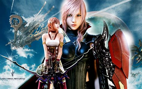 Imagenes Anime Final Fantasy | imagenes final fantasy anime taringa