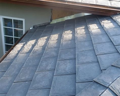 synthetic roofing copper related keywords synthetic roofing copper slate roof gallery slate roofing images