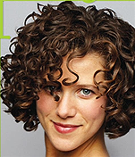 how to perm a bob hairstyle pin by katie borowski on curls for girls pinterest