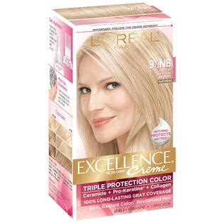 3 x l oreal excellence cr 232 me hair colour no 4 35 caramel brown ebay l oreal excellence creme hair color
