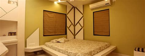 gorgeous small bedroom designs  indian homes homify