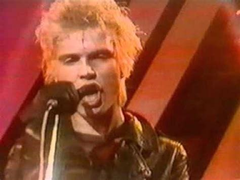 Pink Vs Billy Idol Mashup Popbytes by Billy Idol X Youth Top1977 Mpg