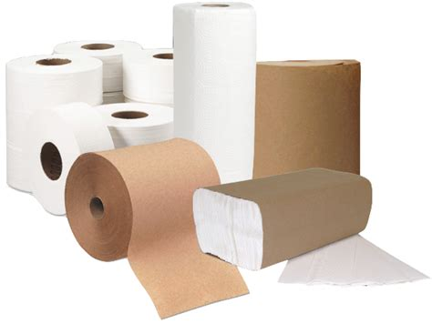 How To Make Paper Products - bar restaurant supply bar restaurant supply