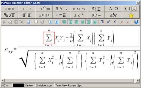 Iuware Office Install Microsoft Equation Office 2003 Toursprogram