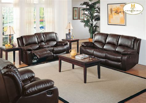 living room furniture az imported living room furniture custom wood furniture