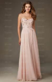 best light pink bridesmaid dress bnncl0013 bridesmaid uk