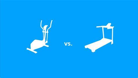 sportgeräte für zuhause abnehmen crosstrainer oder laufband der vergleich was ist