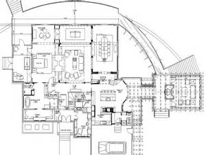 Mcalpine Tankersley House Plans Mcalpine Tankersley House Plans House Design Plans
