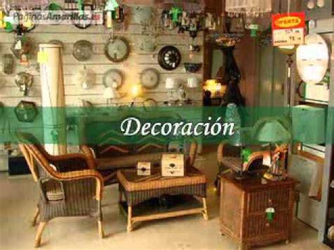 tiendas de iluminacion en sevilla grupo villaverde tienda de iluminaci 243 n y art 237 culos para