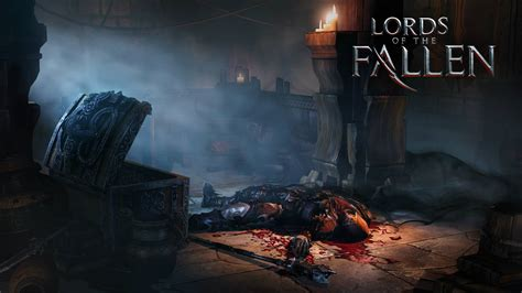 free games download for pc full version lord of the rings lords of the fallen free download full version crack pc