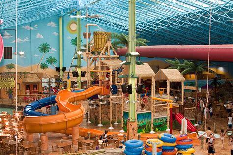 parks nj indoor water park in nj hotelroomsearch net