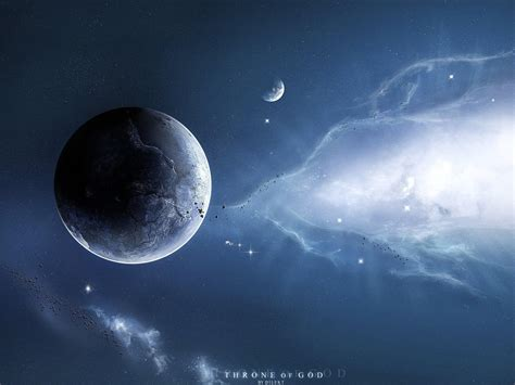 how to make a globe planet photo manipulation in gimp galaxies nebulae outer space photo manipulation plane