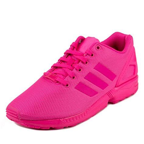 Adidas Zx Flux Import Sepatu Adidas Sepatu Running Sepatu Pria 1 adidas s zx flux originals shopin shopin shopin running import it all