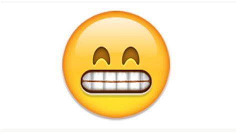 emoji dan artinya cek yuk apakah maksud dan tujuan emoji kamu sudah benar